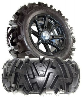 honda atv rims in Wheels, Tires