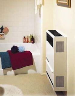 1403621 14,000 BTU Direct Vent Wall Furnace Heater Propane LP In Stock