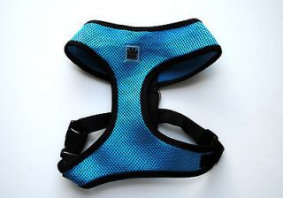 extra large dog harness in Harnesses