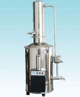 Water break,Electric Water Distiller,Distilling Machine,Distil