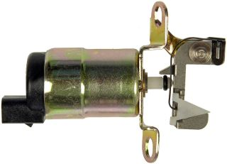 shift solenoid ford in Automatic Transmission Parts
