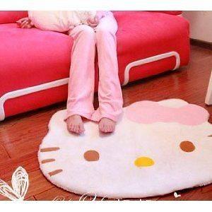 Home & Garden  Rugs & Carpets  Door Mats & Floor Mats