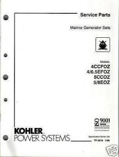 Miller Bobcat 225 Nt 3863610 likewise Generator Automatic Transfer Switch Wiring Diagram Generac Generator Wiring Diagram Generac Transfer Switch Wiring Diagram Generac Transfer Switch Manual moreover Ardisam Earthquake Parts further 6 5 Hp Briggs And Stratton Carburetor in addition Honda Generator Parallel Wiring Diagram. on kohler generator manuals