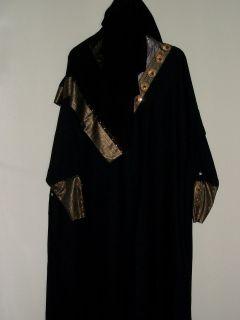 Abaya Dubai Black Sheela Hijab Veil Kurti Kurta Tunic Salwar Kameez