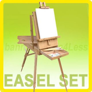 artists easels in Easels