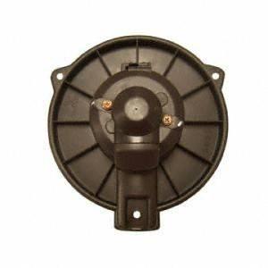 Toyota Tacoma/Echo AC FAN Heater BLOWER MOTOR (Fits Echo)