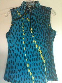 jamie sadock 4 in Clothing,