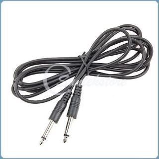 electric guitar amplifier in Pro Audio Equipment