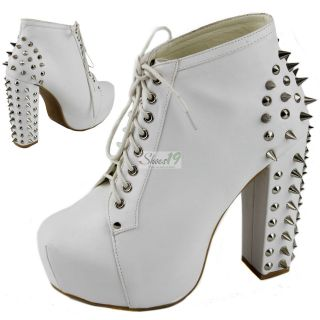lady gaga shoes in Clothing,