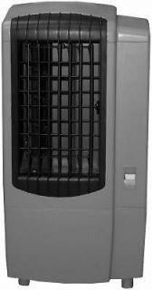 Champion Evapcool 350 CFM Evaporative (Swamp) Cooler