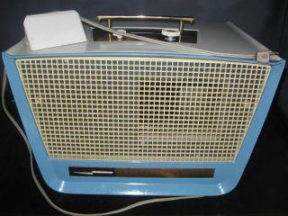 Gaffers Sattler Bon Aire Mark 1 Evaporative Home Swamp Cooler Portable