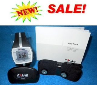 polar heart rate monitor in Heart Rate Monitors