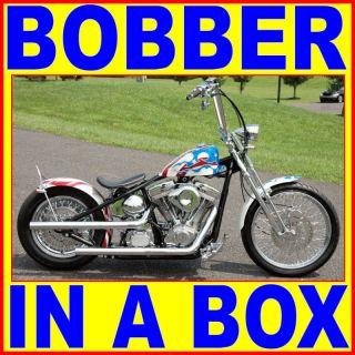 Enjoyable Bobber Chopper Custom Motorcycle Wire And Battery Box Wiring Digital Resources Skatpmognl