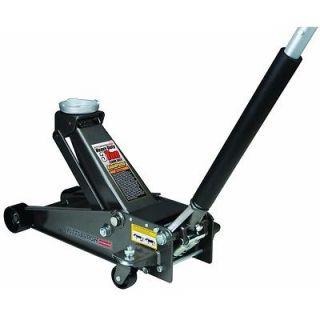 Ton Heavy Duty Floor Jack with Rapid Pump®