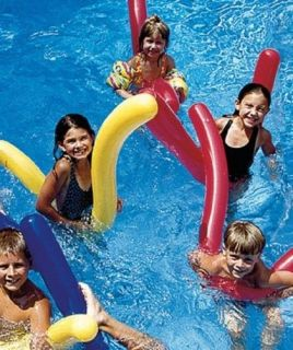 Goods  Water Sports  Swimming  Inflatable Floats & Tubes