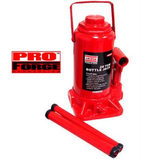 New 20 Ton Jack 20 Ton Bottle Jack 20 Ton Hydraulic Bottle Jack Moving