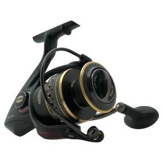 Penn BTL5000 Battle Spinning Reel   Brand New, In Box