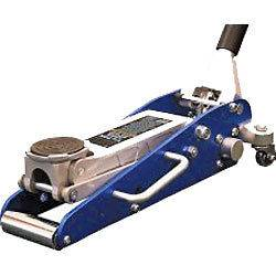 TORIN LOW PROFILE 1.5 Ton Aluminum Racing Jack T815005L