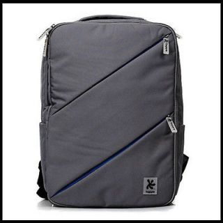 NWT New High Mens&Womens Laptop Bag Backpacks/School Bookbag/Backpa