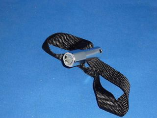 harley oil filter wrench in Motorcycle Parts