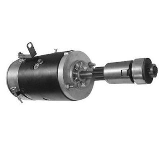 ford tractor starter in Business & Industrial