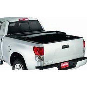ford truck tonneau covers in Truck Bed Accessories