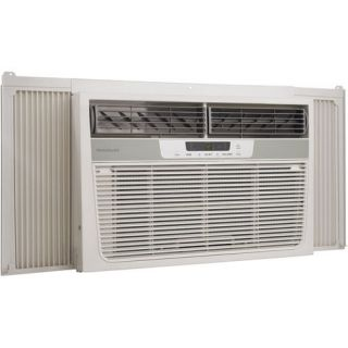 window air conditioner in Air Conditioners