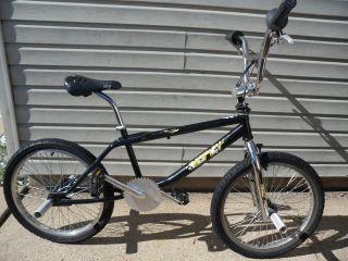 Gt Bmx Bikes in BMX Bikes