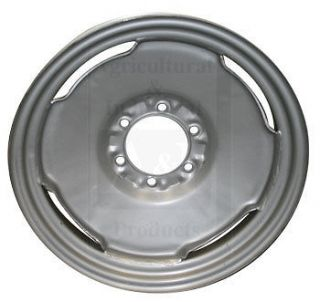 ford tractor wheels in Tractor Parts