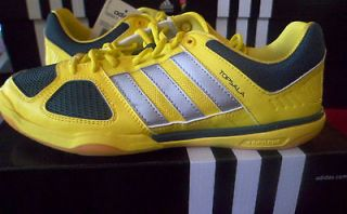 NEW MENS ADIDAS TOP SALA X INDOOR FUTSAL SALA SOCCER FUTBOL SHOES US