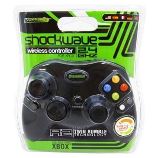 xbox wireless controller in Controllers & Attachments