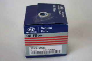 Parts & Accessories  Car & Truck Parts  Filters  Oil Filters