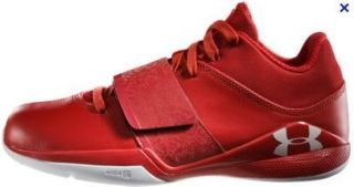under armour basketball shoes in Clothing, Shoes & Accessories
