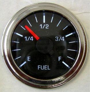 Parts & Accessories  Car & Truck Parts  Gauges  Fuel Gauges