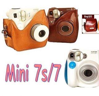 polaroid camera in Camera & Photo Accessories