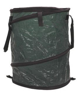Collapsible Portable Outdoor Camping Garbage Trash Can