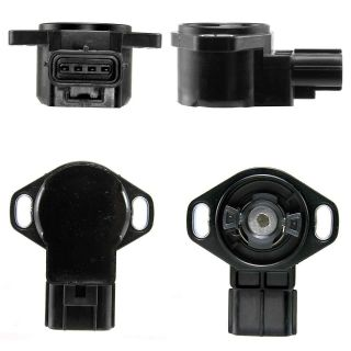 geo tracker throttle position sensor