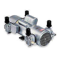 gast air compressor in Air Compressors & Generators