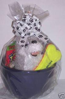 Gift Baskets & Supplies