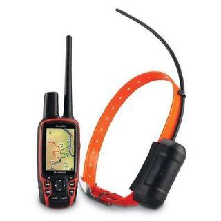 Garmin Astro 320 GPS Enable Dog Tracking System Astro 320 DC40 Bundle
