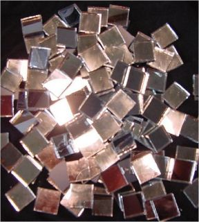 Mirror Mosaic Glass Tiles Stained Glass Mosaic Tiles Glass Pieces