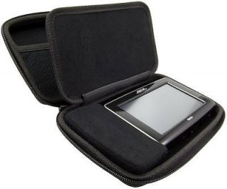 garmin carrying case in GPS Cases & Skins