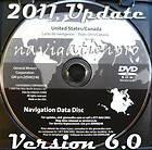 Avalanche Tahoe Suburban Silverado Hybrid HD Navigation DVD 6.0c