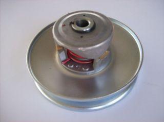 Go kart parts, Comet torque converter replacement, 40 series driven 3