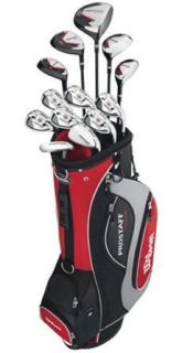 mens golf club sets in Clubs