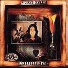 Greatest Hits A M Joan Baez CD May 1996 A M