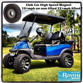 golf cart speed chip in Sporting Goods