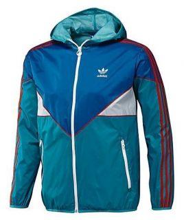 New Track Offical Adidas Jacket Jamaica Soccer Originals N0wvm8n