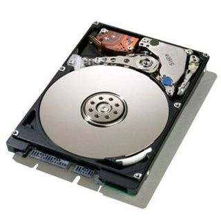 laptop sata hard drive in Internal Hard Disk Drives