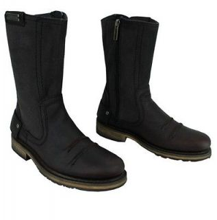 harley davidson womens boots in Boots
